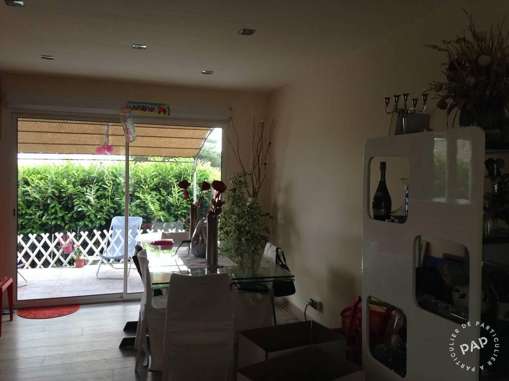 Location maison 85 m limoges 87 85 m 770 e de - Location meuble limoges particulier ...