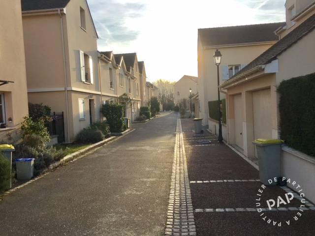 Location immobilier 2.350€ Saint-Nom-La-Breteche (78860)