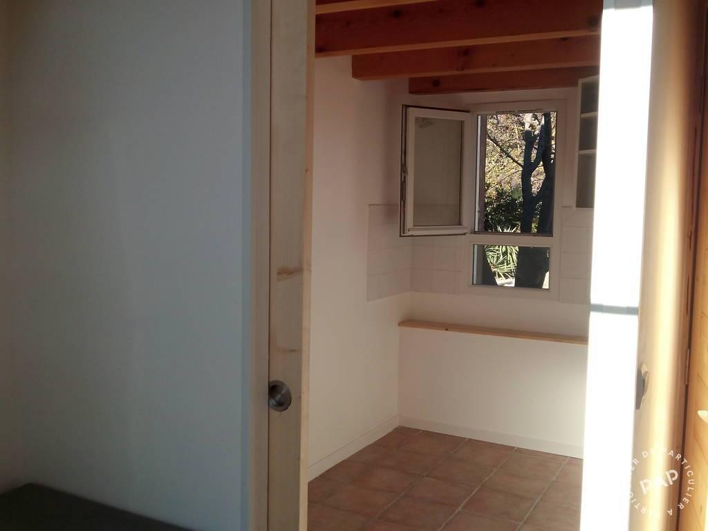Maison Aix-En-Provence (13) 1.230€