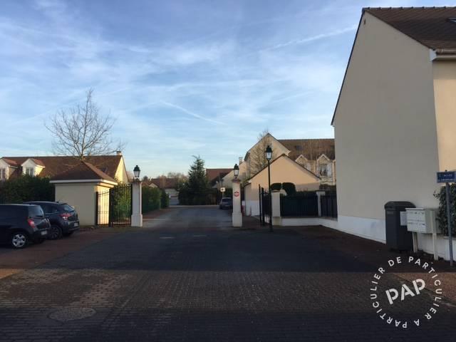 Maison Saint-Nom-La-Breteche (78860) 2.350€
