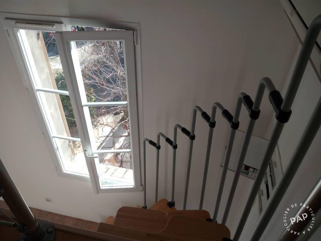 Maison 1.230€ 56m² Aix-En-Provence (13)