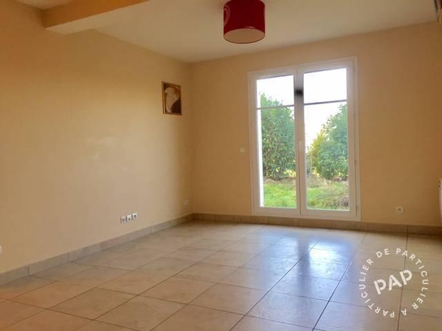 Maison 2.350€ 92m² Saint-Nom-La-Breteche (78860)