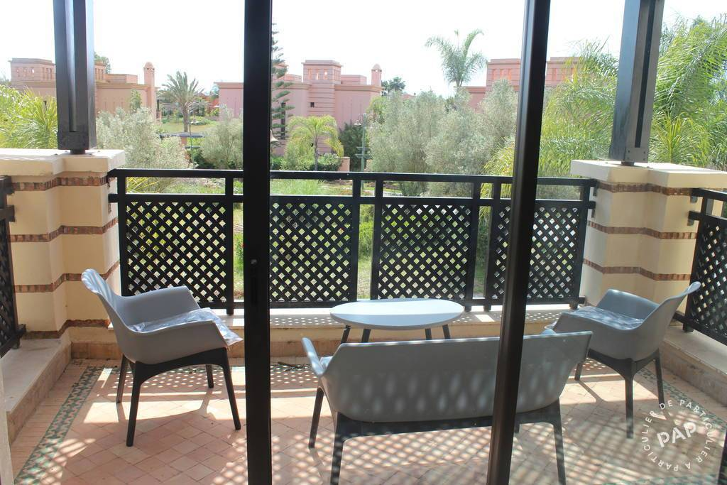 Immobilier Maroc 330.000€ 250m²