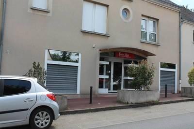 Saulx-Les-Chartreux (91160)