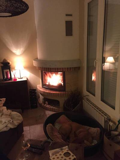 Location maison 90m² Ermont (95120) - 1.890€
