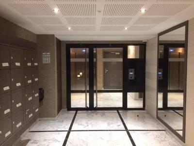 Location appartement 2pièces 46m² Saint-Julien-En-Genevois (74160) Monnetier-Mornex
