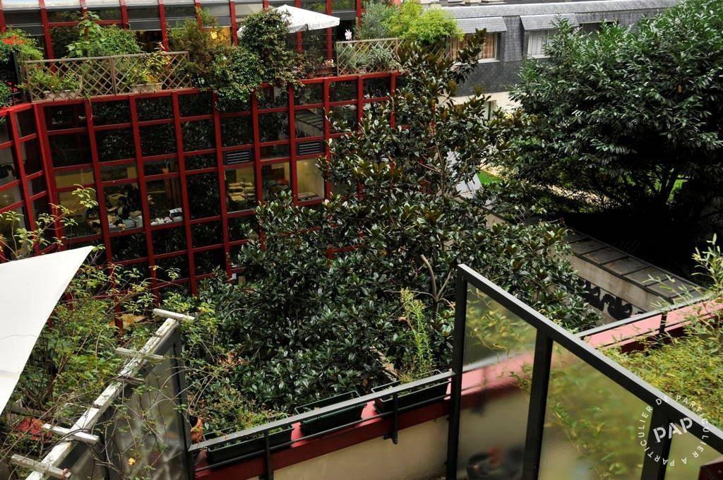 Location Appartement Paris 14E 34m² 1.170€
