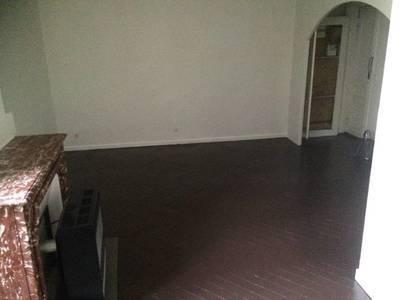 Location appartement 2pièces 46m² Saint-Etienne (42)
