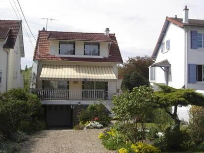 Location maison 90m² Villemoisson-Sur-Orge (91360) Quesnoy-sur-Airaines