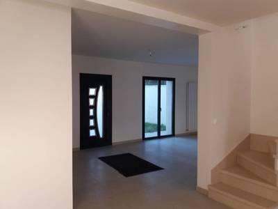 Location maison 144m² Bezons (95870) - 2.500€