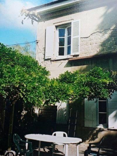 Location chambre 18m² Saint-Genis-Laval (69230) Ids-Saint-Roch