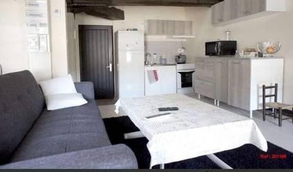 Location appartement 3pièces 55m² Mantes-La-Jolie (78200) - 740€