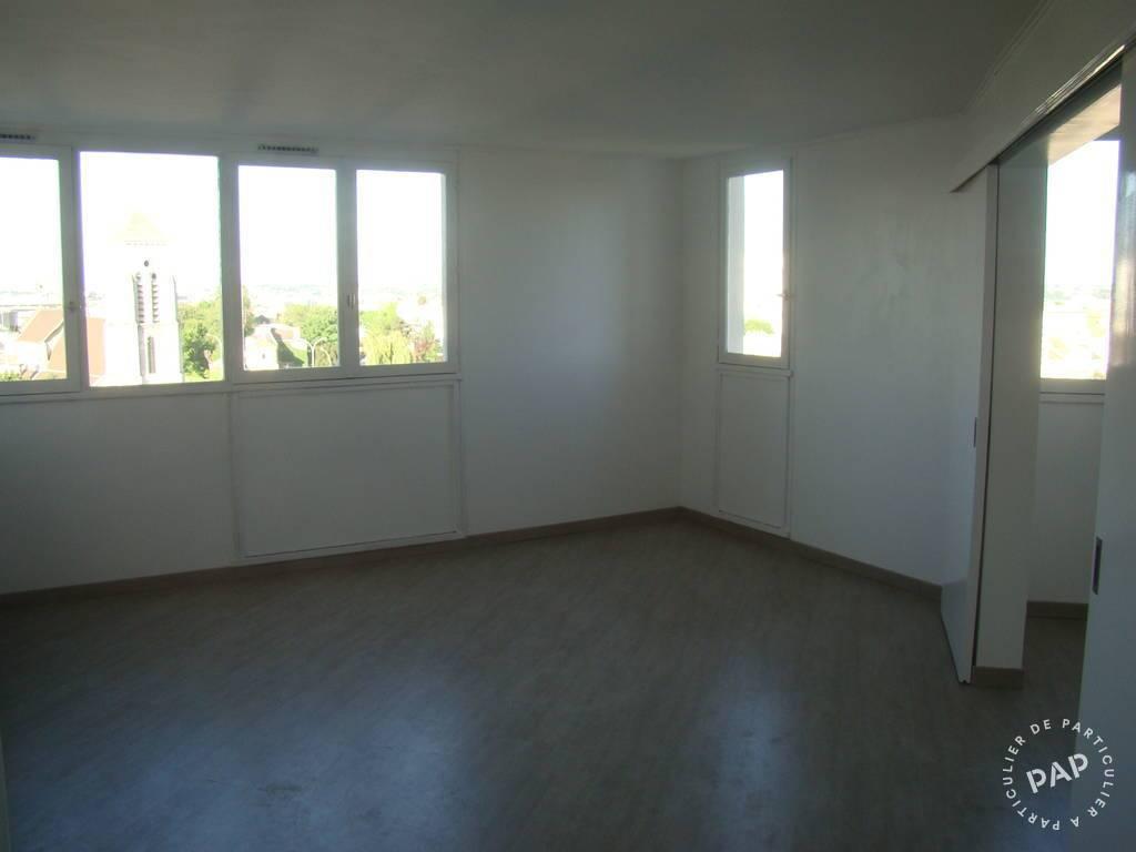 location appartement 4 pi ces 91 m creteil 94000 91 m e de particulier. Black Bedroom Furniture Sets. Home Design Ideas
