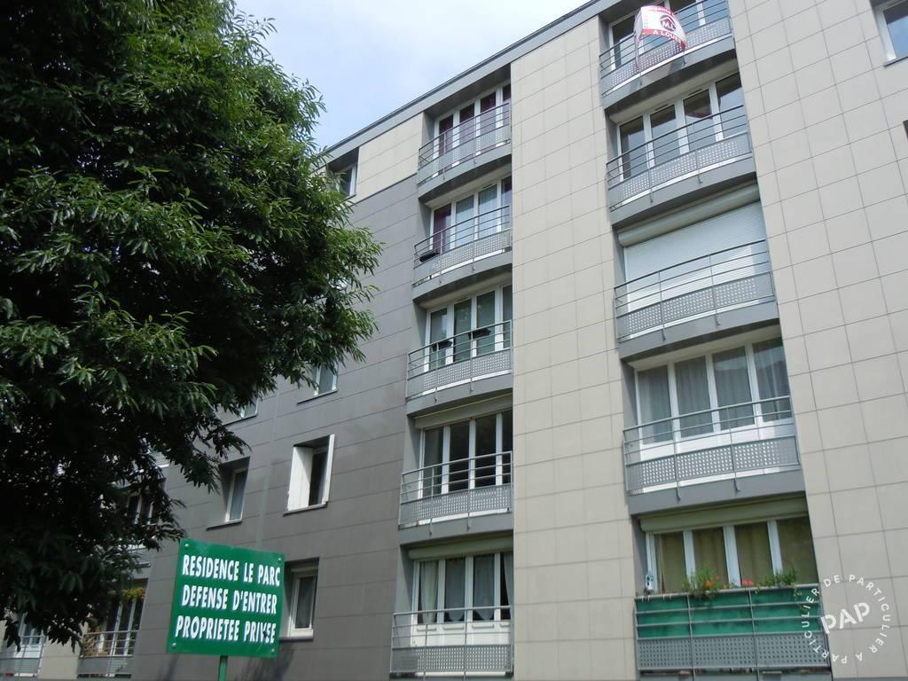 location appartement 4 pi ces 64 m bonsecours 76240 64 m 640 e de particulier. Black Bedroom Furniture Sets. Home Design Ideas