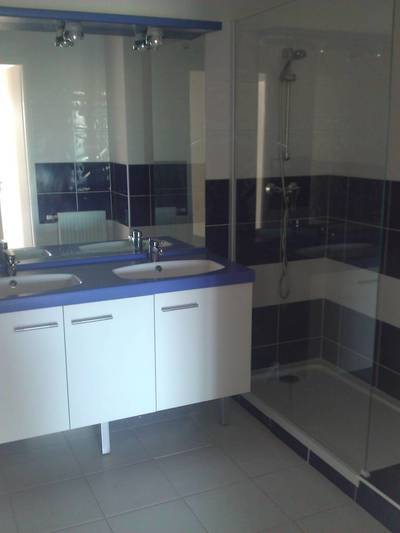 Location appartement toulouse 31000 louer toulouse for Location garage toulouse 31400