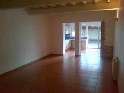 Location maison 130m² Grenade (31330) - 915€