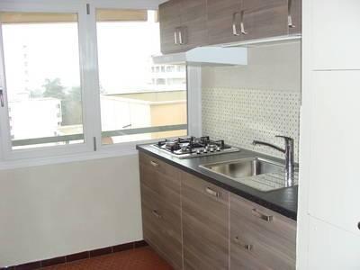 Location appartement 2pièces 50m² Lyon 9E