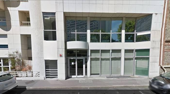 Vente et location Bureaux, local professionnel Courbevoie (92400)