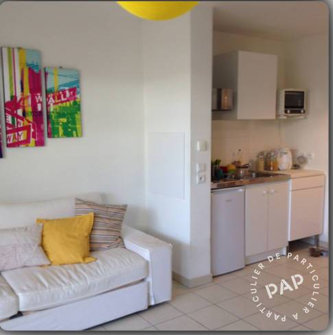 Location immobilier 690€ Noisy-Le-Grand (93160)