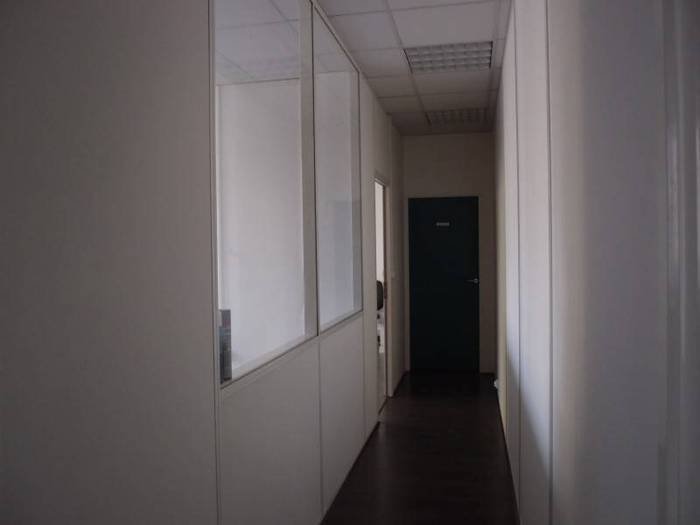 Bureaux, local professionnel Courbevoie (92400) 1.000€