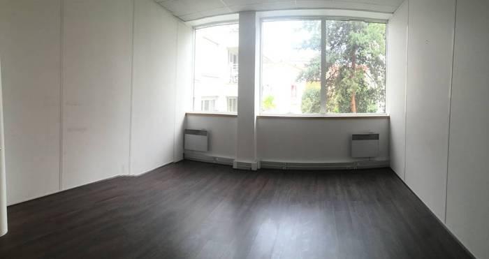 Vente et location Courbevoie (92400) 28m²