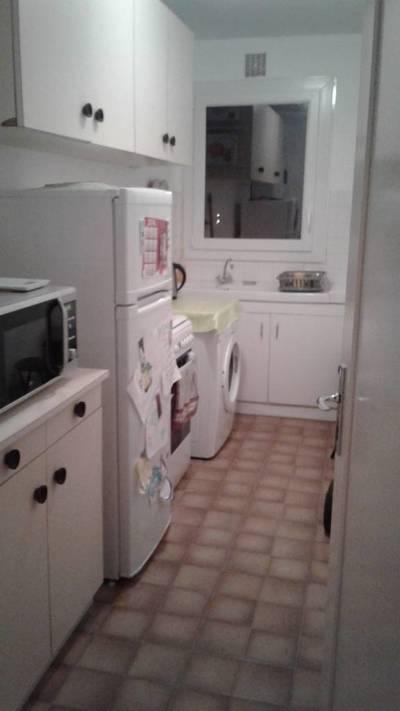 Location appartement 3pièces 37m² Blois (41000) Seur