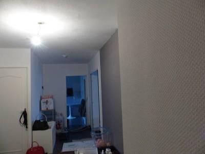 Location appartement 4pièces 92m² Saint-Genis-Laval (69230) Ids-Saint-Roch