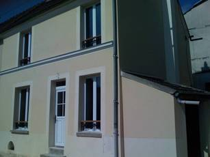 La Ferte-Sous-Jouarre (77260)
