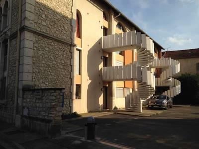 Chateaurenard (13160)