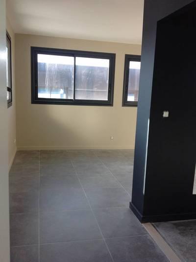 Location appartement 2pièces 50m² Orgeval (78630) - 850€