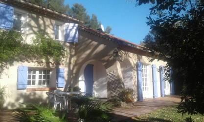 Location maison 110m² La Valette-Du-Var (83160) - 1.780€