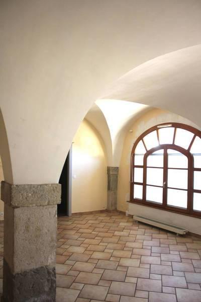 Location appartement 5pièces 110m² Etuz (70150) Besançon