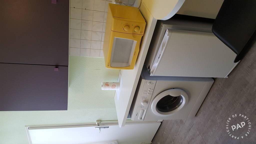 Location Appartement Hellemmes