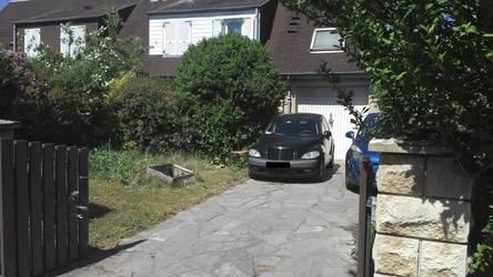 Location maison 115m² Corbreuse (91410) - 1.150€