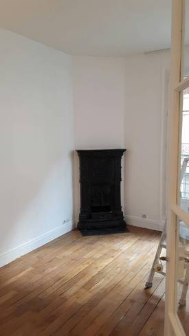 Location appartement 2pièces 30m² Paris 15E - 1.120€