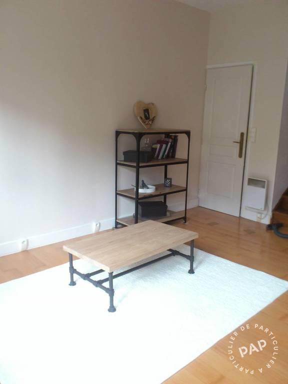 location appartement 3 pi ces 37 m reims 51100 37 m 595 e de particulier particulier. Black Bedroom Furniture Sets. Home Design Ideas