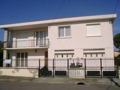 Location maison 140m² Portet-Sur-Garonne (31120) Quesnoy-sur-Airaines
