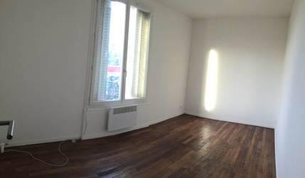Location studio 35m² Aulnay-Sous-Bois (93600) - 750€