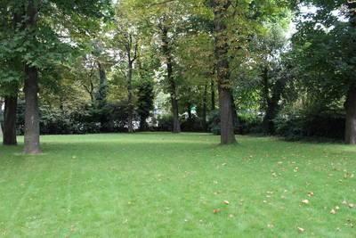 Location meublée appartement 3pièces 87m² Neuilly-Sur-Seine (92200) - 2.850€