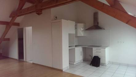 Location studio 40m² Massy (91300) - 990€
