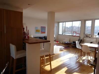 Location appartement 4pièces 88m² Courbevoie (92400) - 1.990€