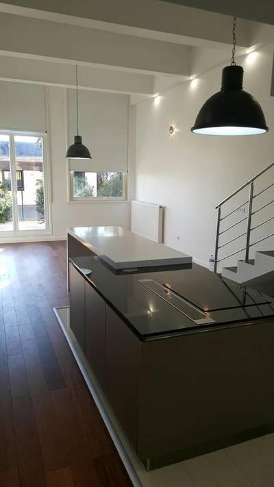 Location appartement 5pièces 101m² Fontenay-Aux-Roses (92260) - 1.820€