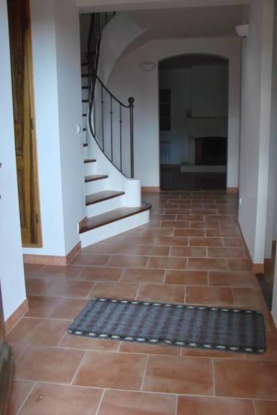 Location maison 143m² Auriol (13390) Rousset