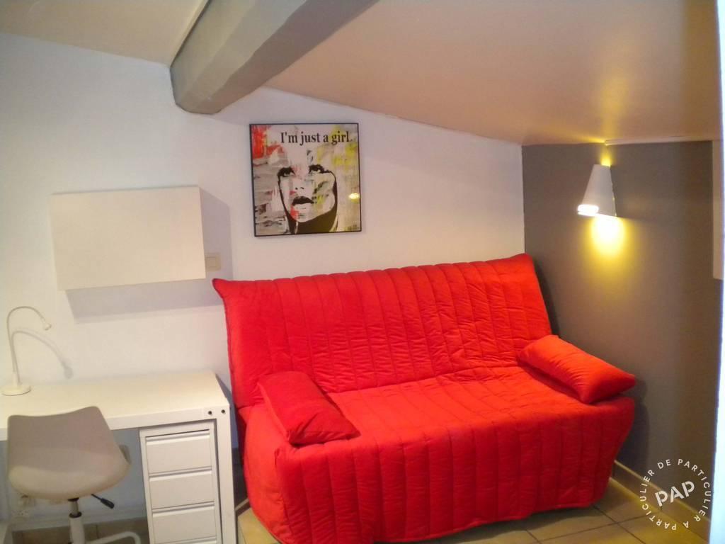 location studio marseille 13 studio louer marseille 13 journal des particuliers. Black Bedroom Furniture Sets. Home Design Ideas