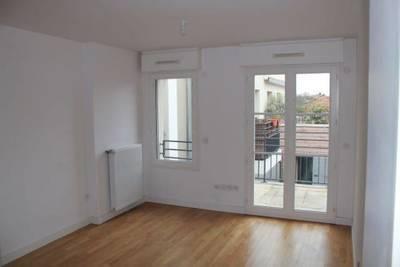 Location appartement 3pièces 51m² Maisons-Laffitte (78600) - 1.250€