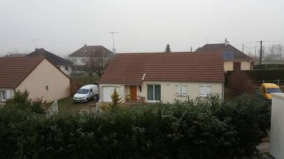 Thore-La-Rochette (41100)