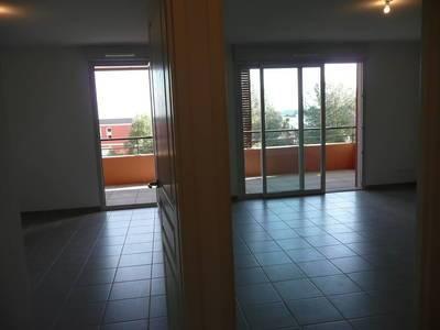 Location appartement 2pièces 46m² Montpellier (34) - 700€
