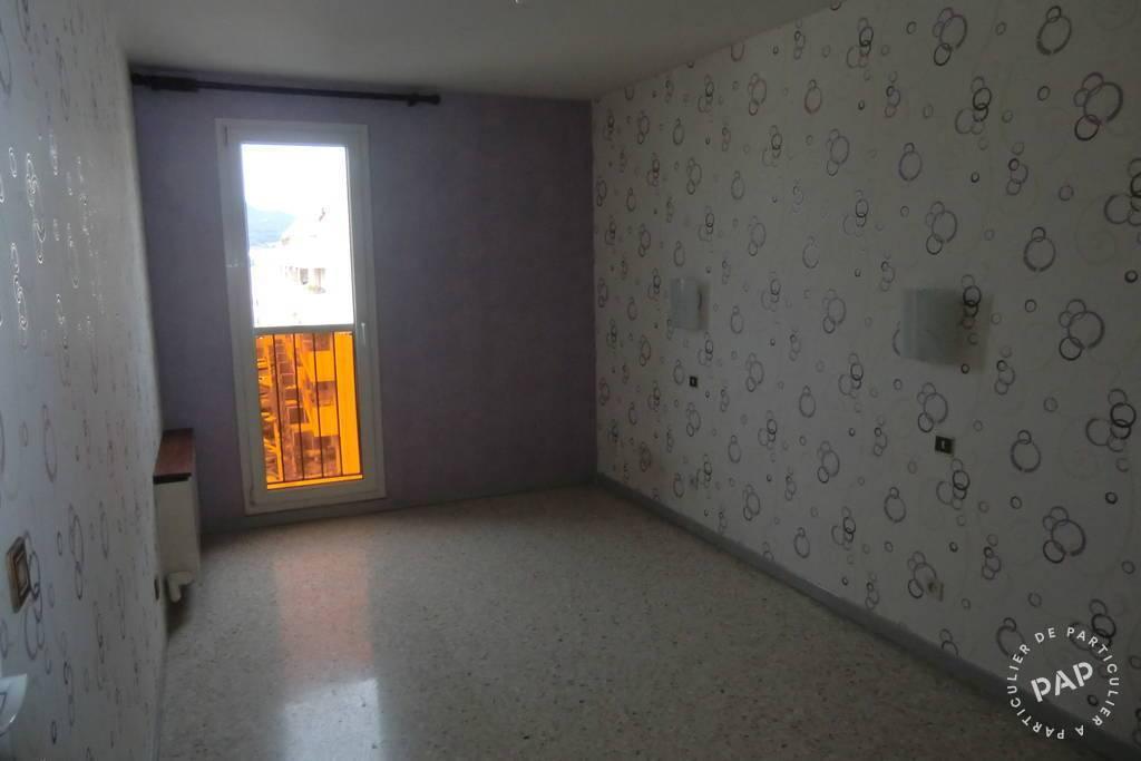 Location appartement 4 pi ces 91 m aubagne 13400 91 - Location appartement aubagne ...
