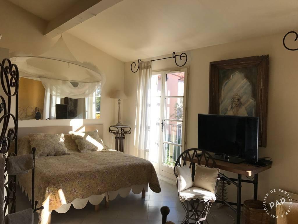 Maison Gassin (83580) 1.550€