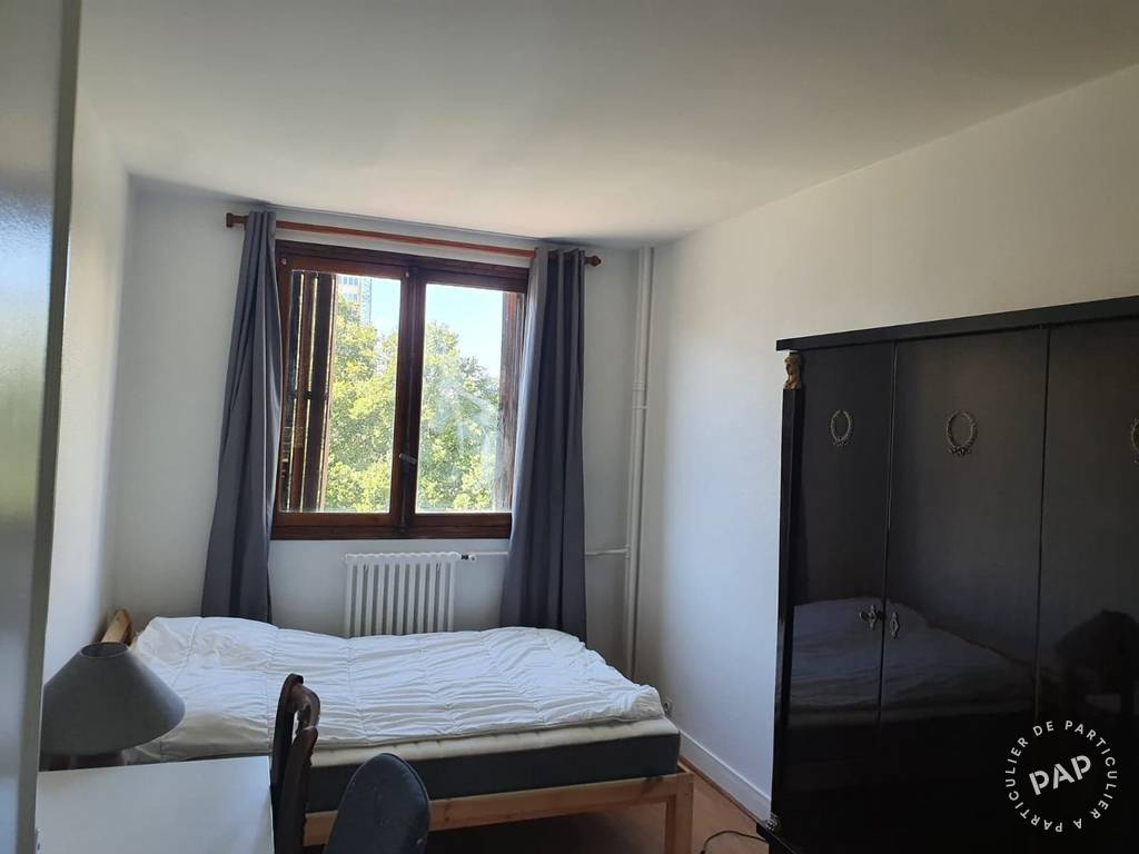 Appartement Bagneux (92220) 1.600 €